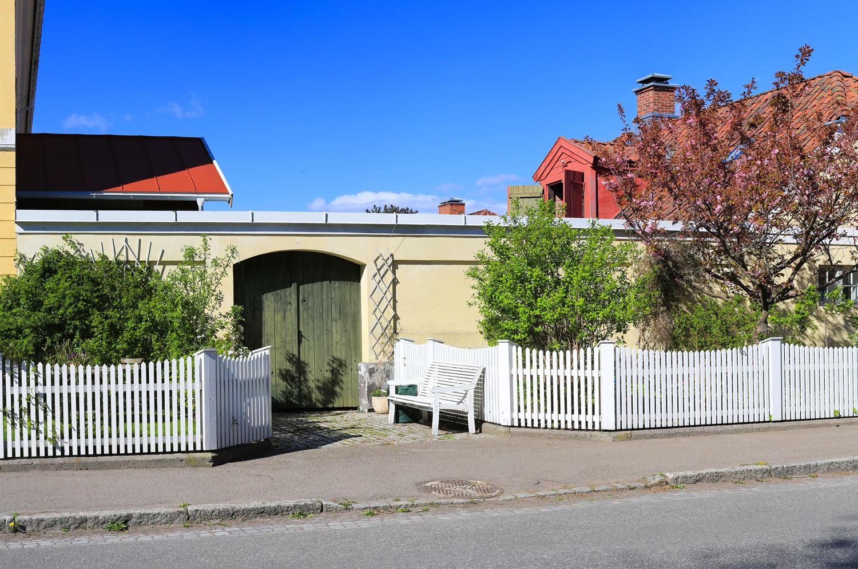 karljohansvern-porten-Untitled_Panorama1.jpg