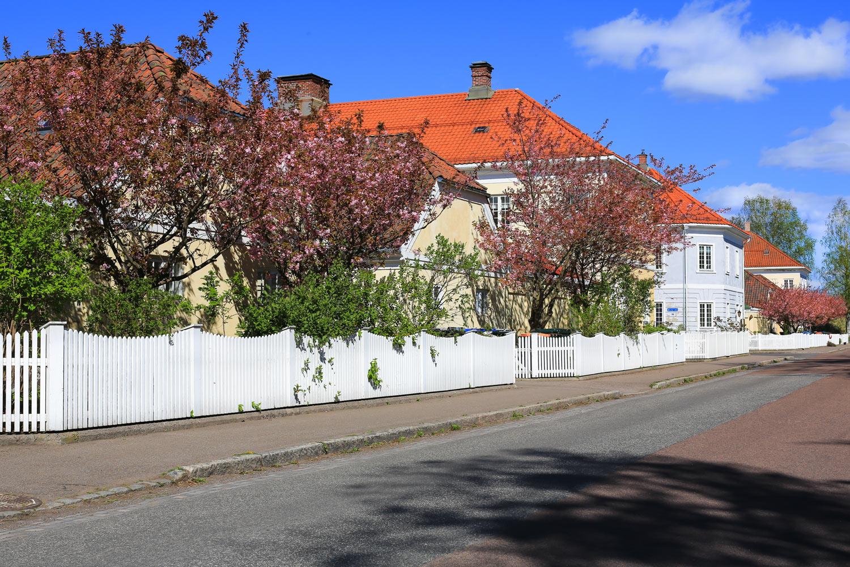 Karljohansvern-i-Horten-1O2A4273.jpg