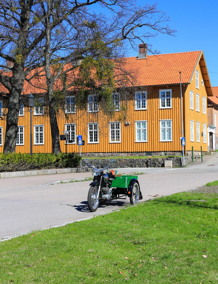 karljohansvern-motorsykkel-1O2A0348.jpg