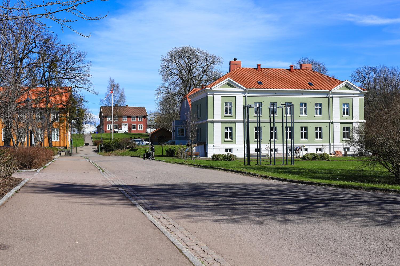Karljohansvern-administrasjonsbygget-1O2A0547.jpg