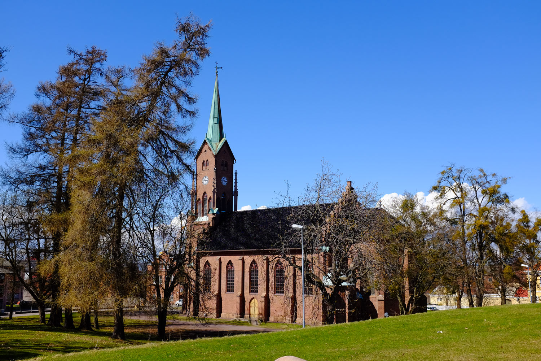 Karljohansvern-Horten-kirke-DSCF1874.jpg