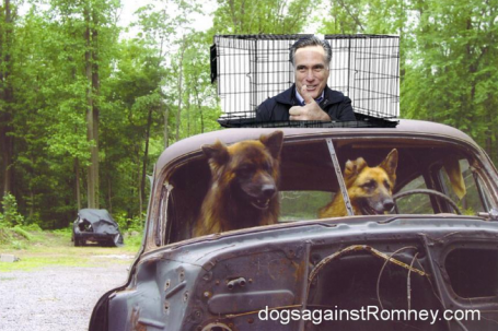 dogs-against-romney.png