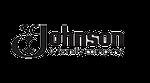 SC Johnson BW.png