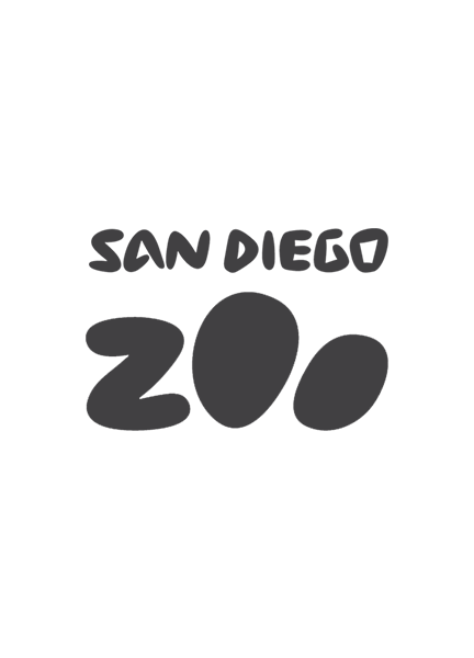 San Diego Zoo BW.png