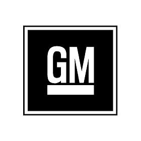 GM BW.JPG
