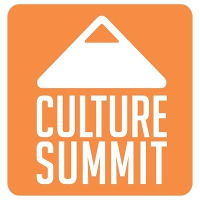 Culture Summit