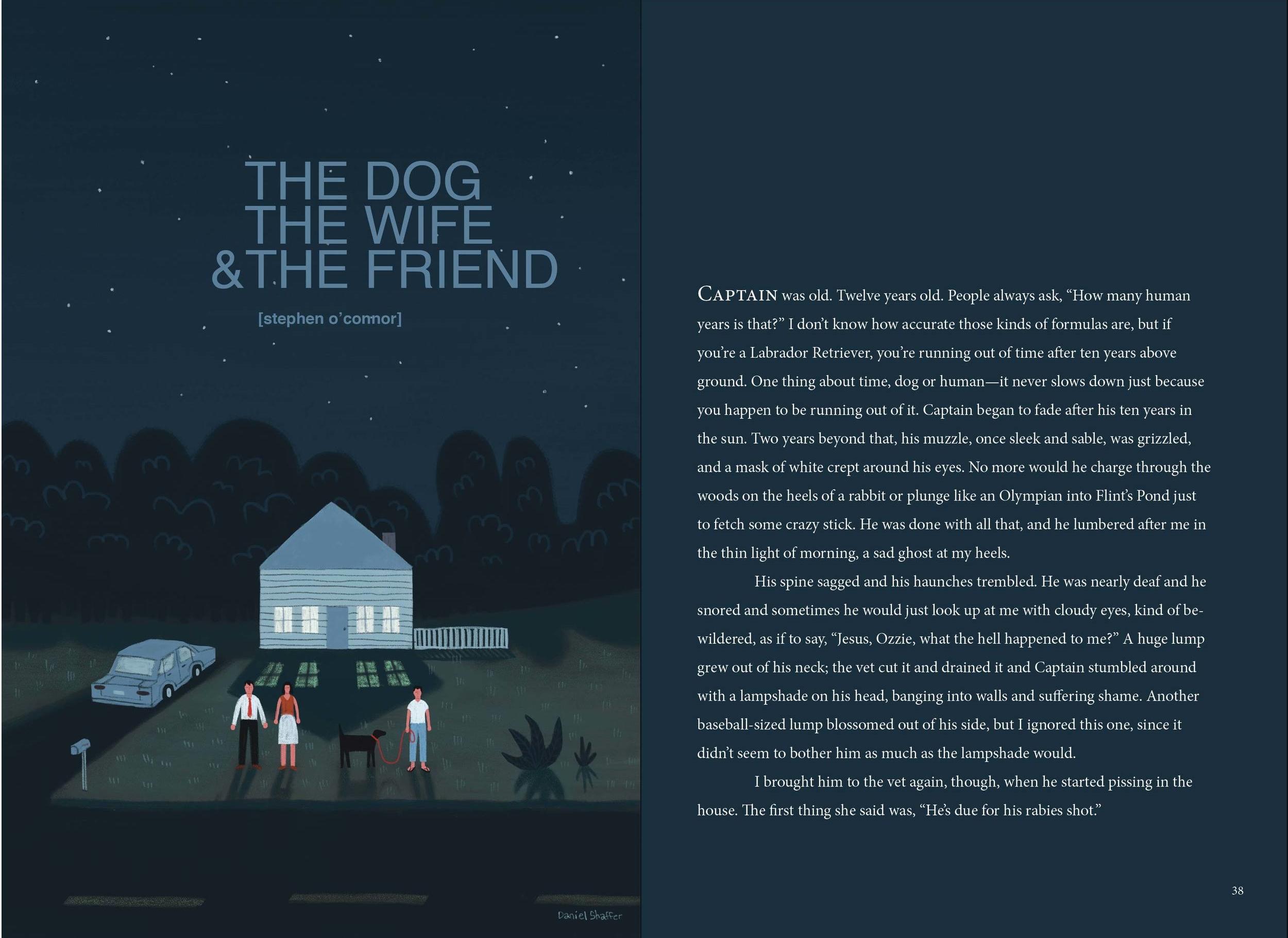 DogWifeFriend.jpg