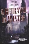 betrayal in winter cover 2.jpg