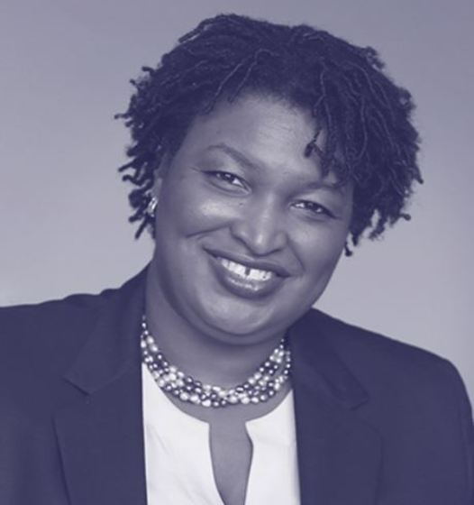 Educators endorse Stacey Abrams for Georgia's next governor.
