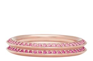 Pink+Sapphire+Pave+Orbit.png
