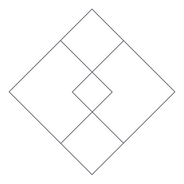 6 PRINCESS - THRID EYE.jpg