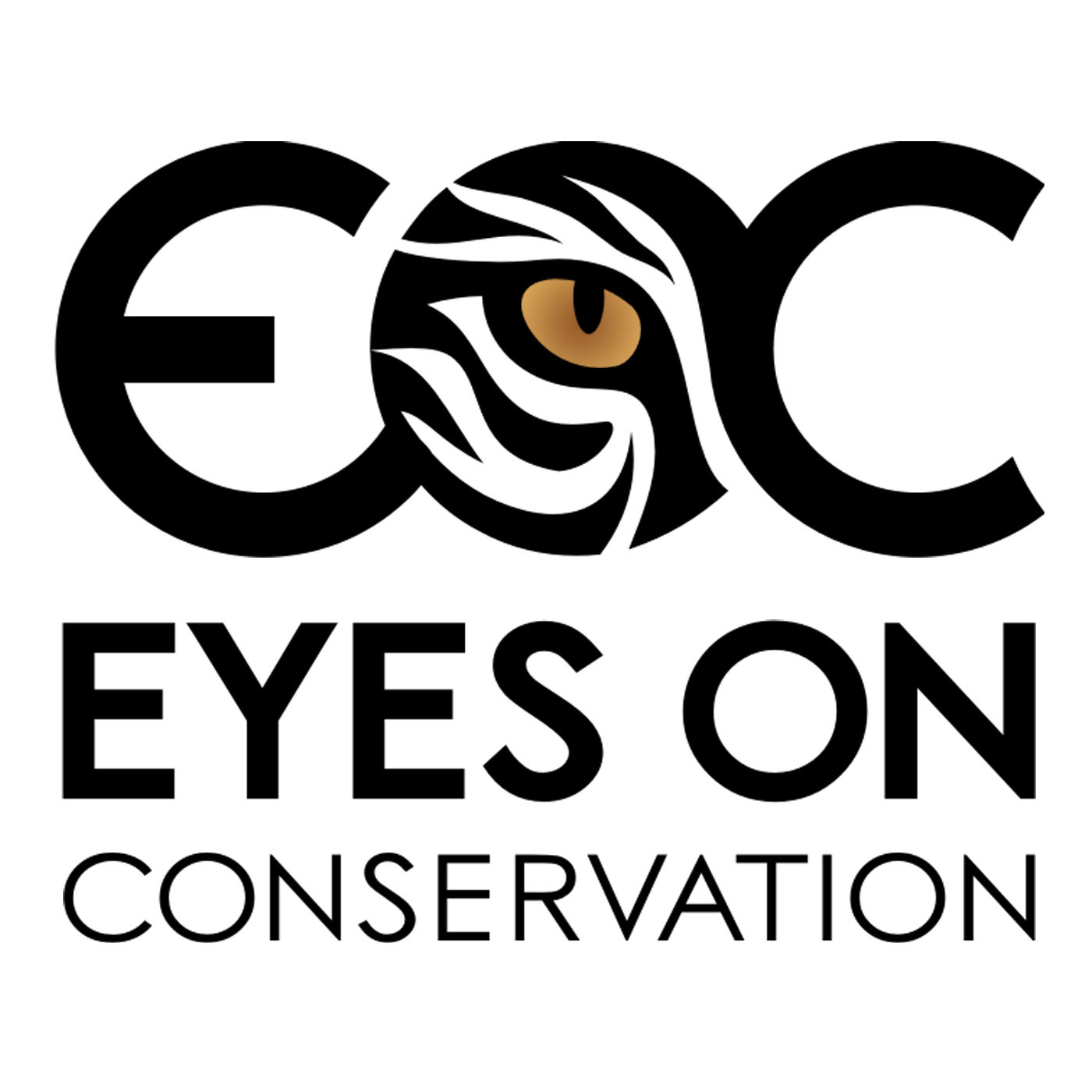 Eyes On Conservation