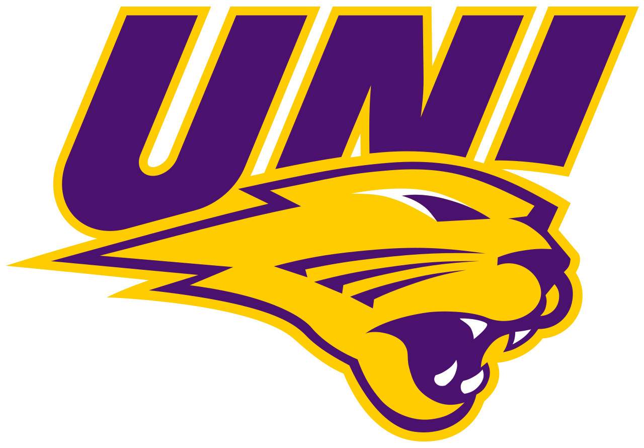 Northern-Iowa-Logo.png