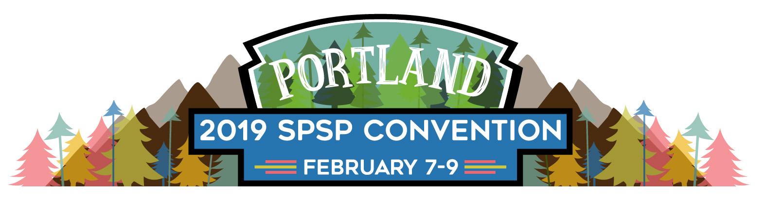 Portland2019-finallogo_color.jpg