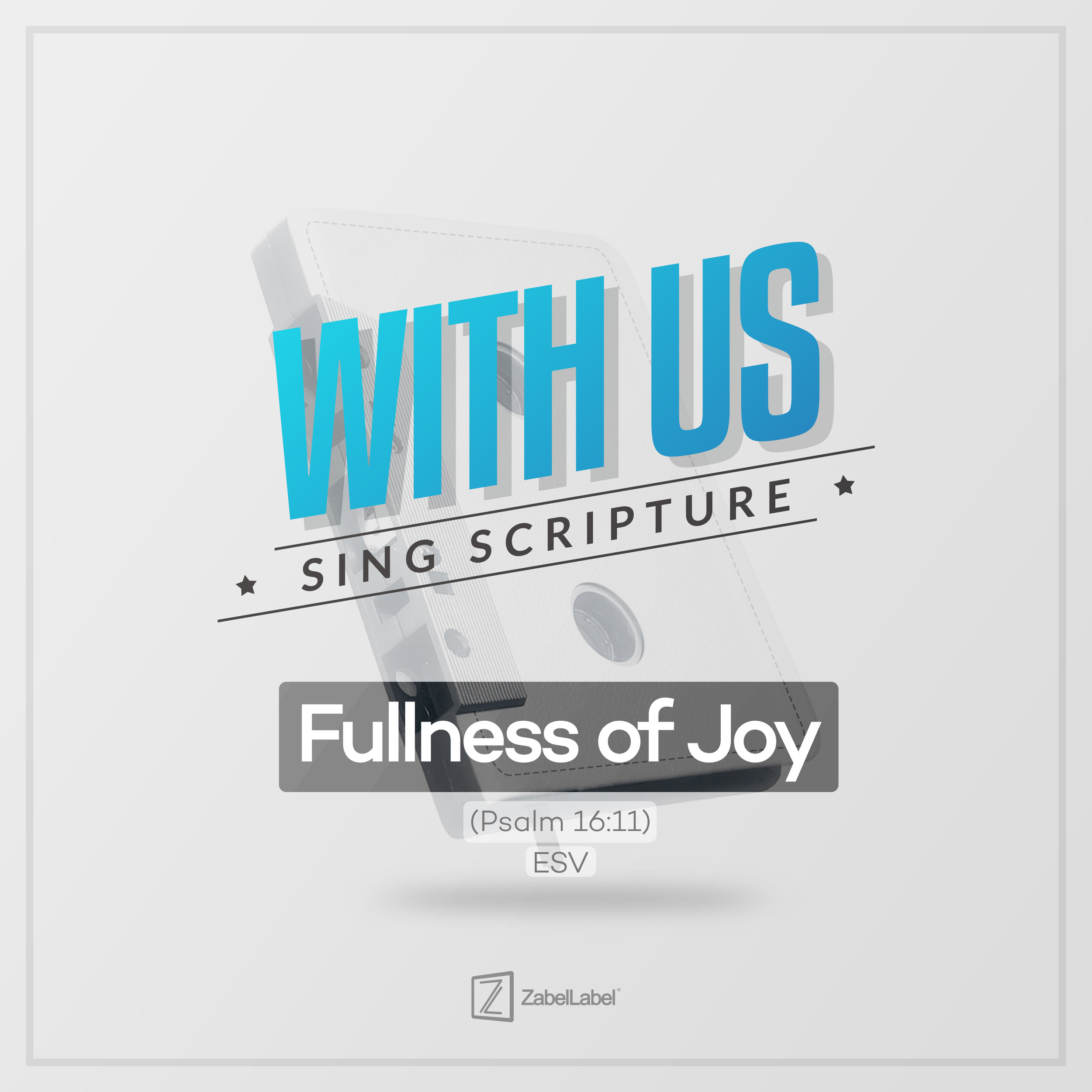 Fullness of Joy Graphic.jpg