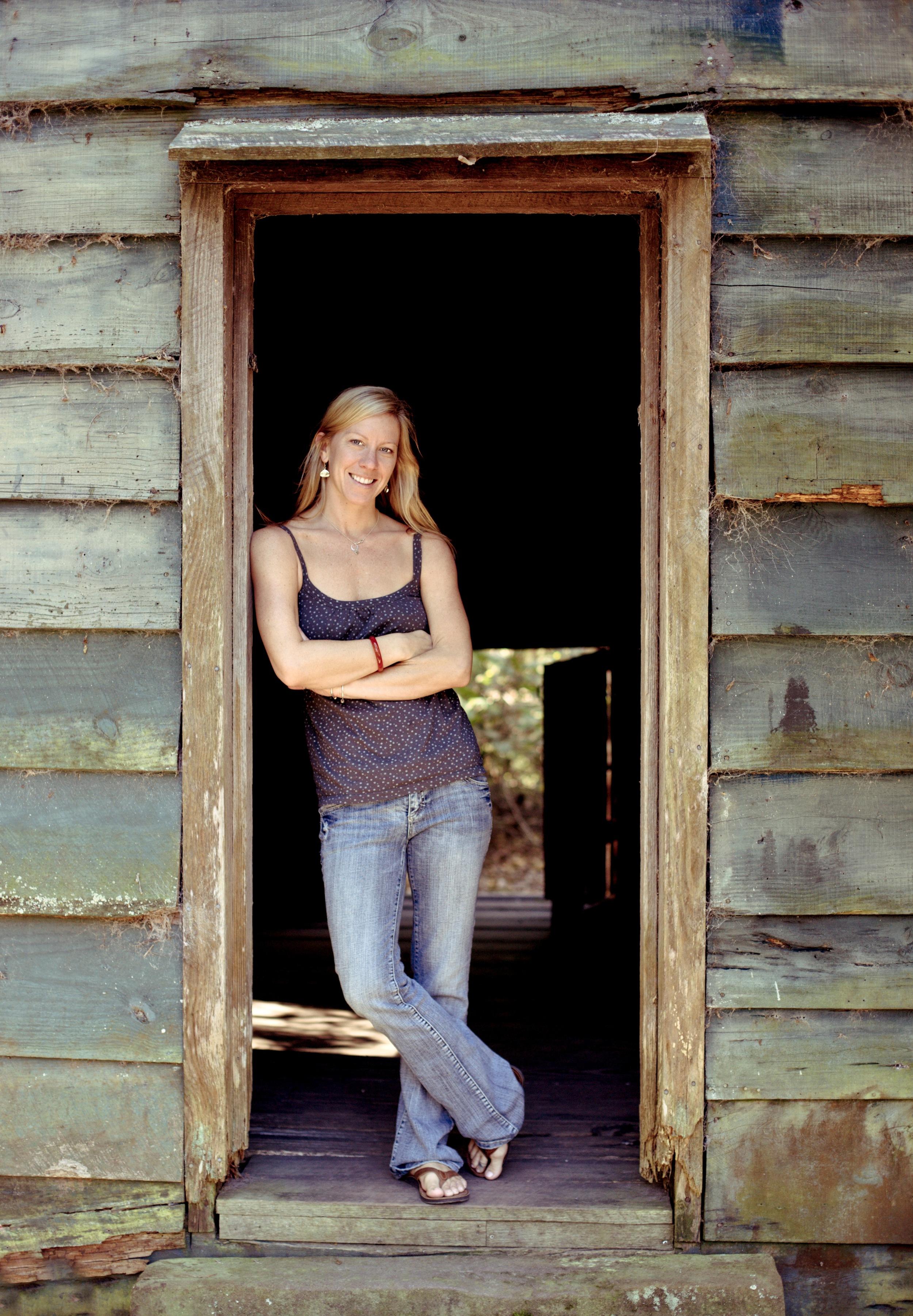 Brooke Jessop, L.M.T.