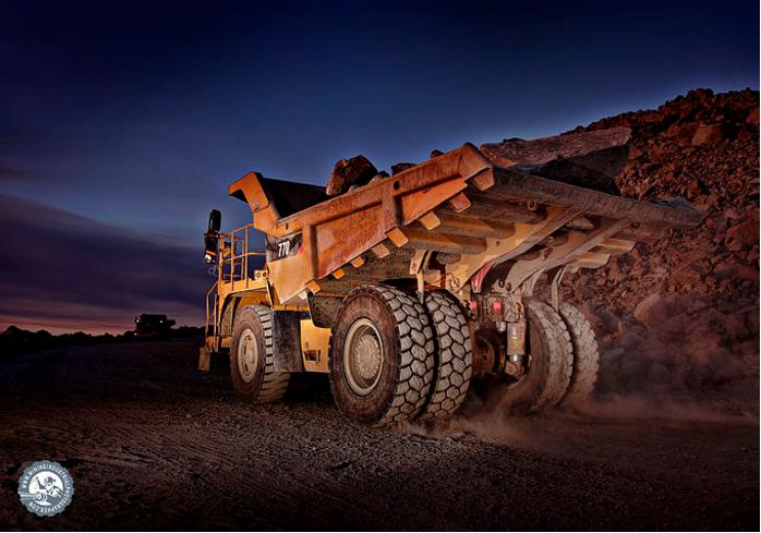 http://www.miningcommercialphotography.com/