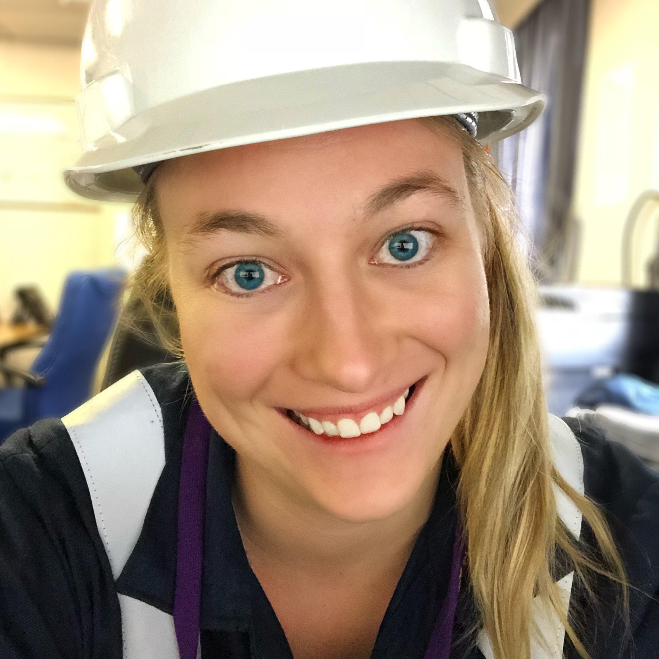 Kate Engineer.jpg