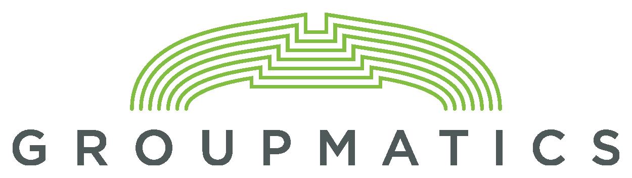 logo_groupmatics_2C.png