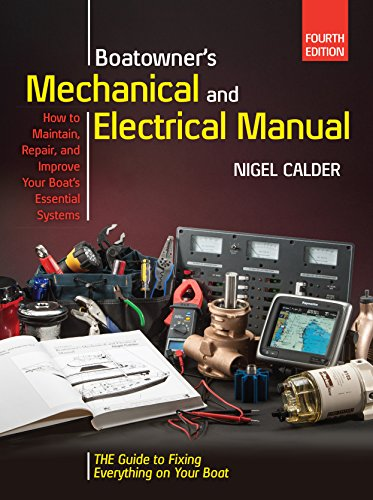 Mechanical and Electrical Manual.jpg