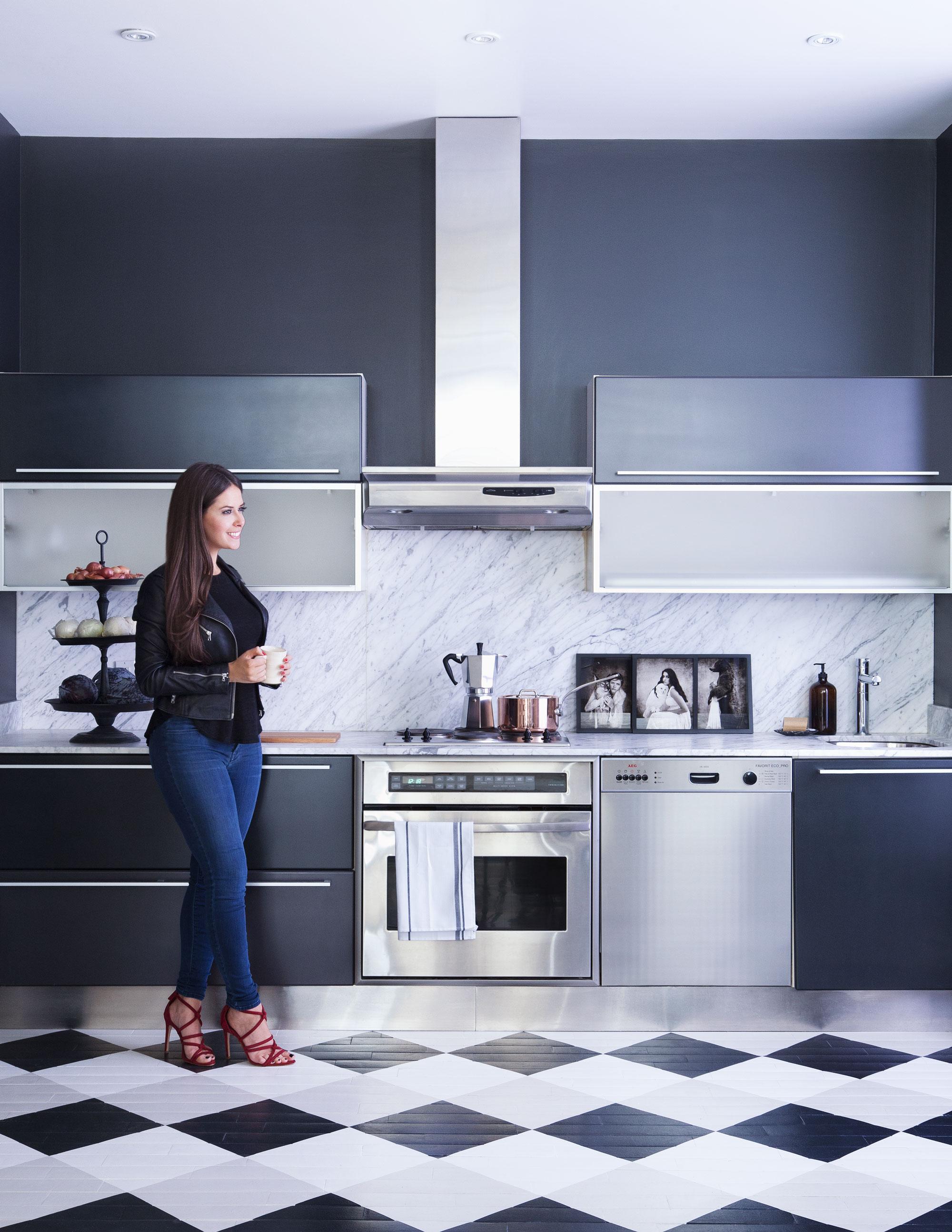 Kitchen_Alessandra_5.jpg