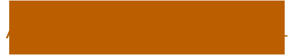 AlessandraSalituri_Logo.png