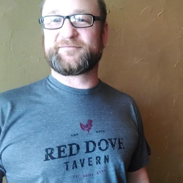 Red Dove Tavern