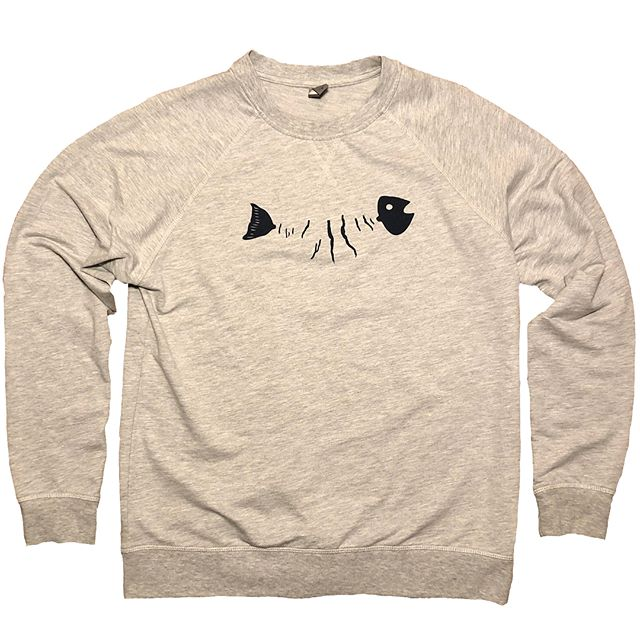 Some new styles for ya! Take 20% off this week with promo code: holiday20 • • • #lakebones #fish #fingerlakes #fingerlakesny #lakes #shirts #sale #ny #upstateny #westernny #nystate #newyork #flx