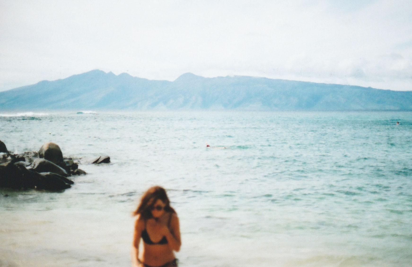 hawaii_collage_3.jpg
