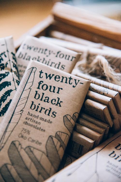 KTIERNEY-24BLACKBIRDS-PRINT-5645.jpg