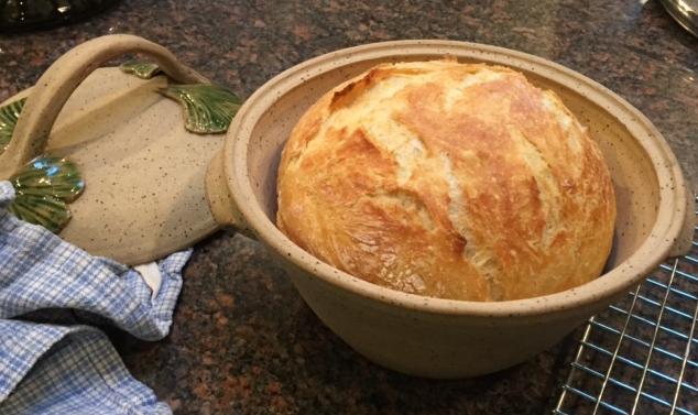 breadbaker1 copy.jpg