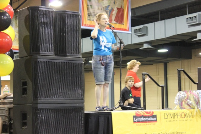 2012 Wendy speech 1.jpg