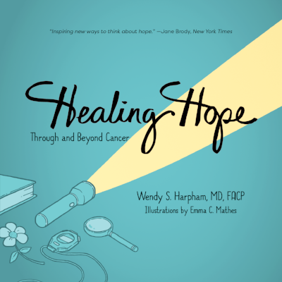 Available at    Barnes and Noble    and    Amazon    Discount from    Curant House    on 10+ copies  BOOK REVIEWS:       Oncology Times      and     ASCO Post