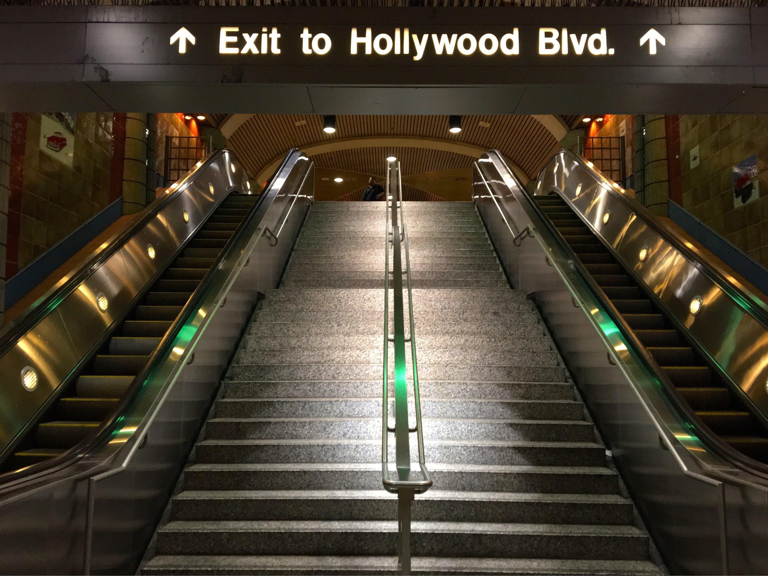 1. Hollywood-Metro_F.jpg