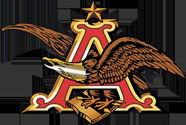 1-Anheuser-Busch-Logo7.png