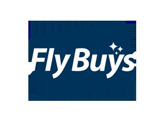 flybys.png