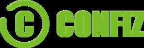 confiz-logo2.png