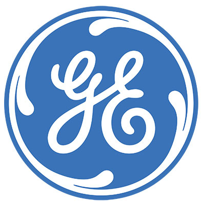 400px-General_Electric_logo.jpg