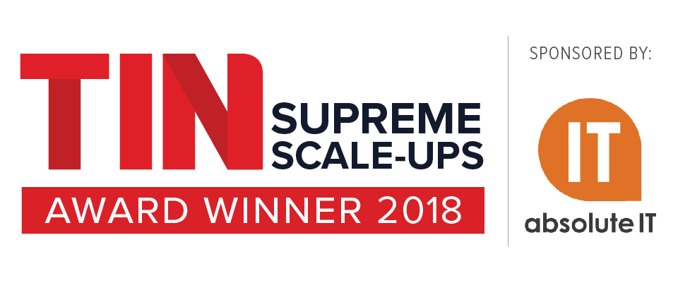 1_TIN-Supreme-scale-awards.png