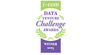 2_data-venture-challenge-awards-2015.jpg