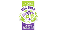 99_icom-big-data-venture-challenge.jpg