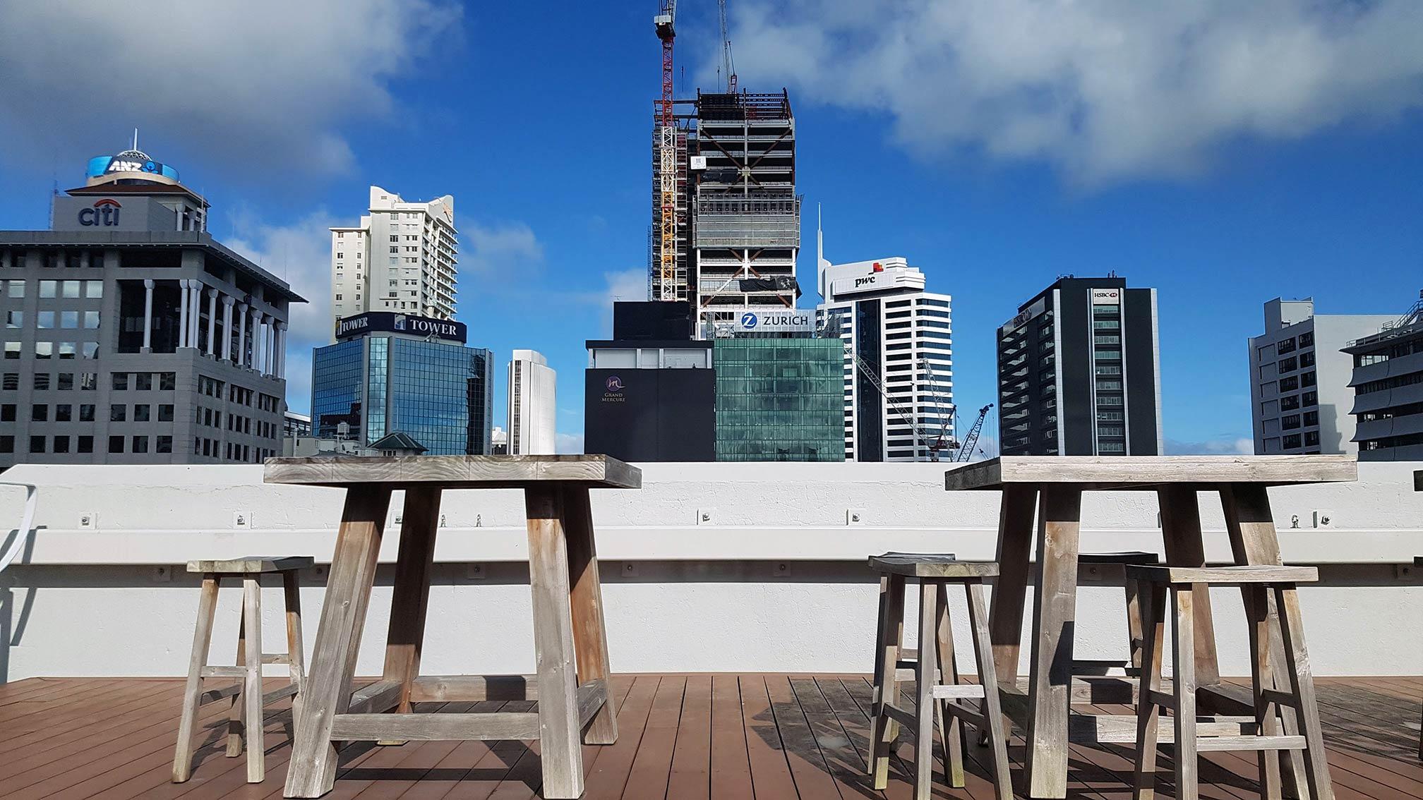 officeview2.jpg