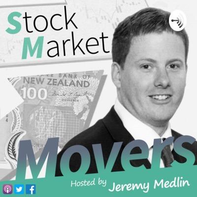 stockmarketmovers.jpg