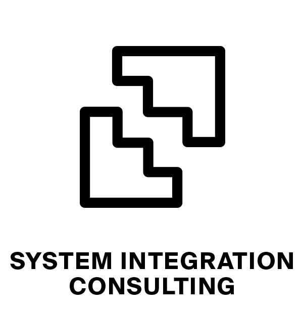 Icon-system.png