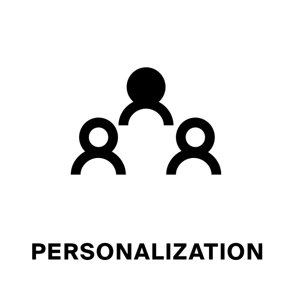 Icon-Personalisation.png
