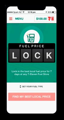 plx_fuellock1.png