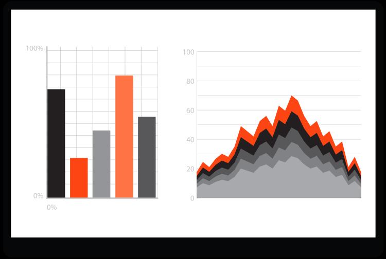 analytics studio dashboard.png