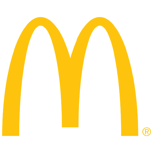 mcds.png