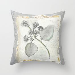 floral-study-1-by-jennifer-lorton-pillows.jpg