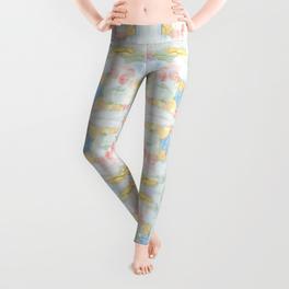 begin-again-abstract-art-by-jennifer-lorton-leggings.jpg